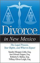 Tiffany Oliver Leigh co-authored the
